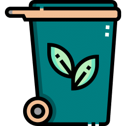 compost-your-waste