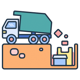 reduce-landfill-usage