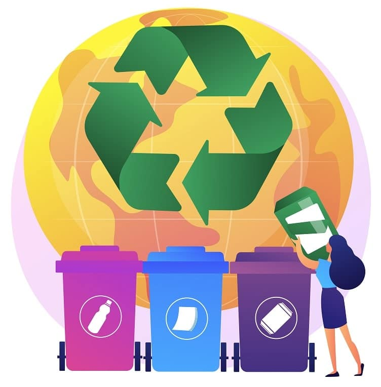 reusing-and-recycling